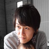 Kazuyuki Hayashi