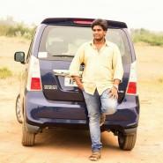 ppandiri's picture