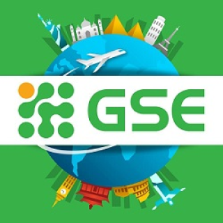 GSE - Education