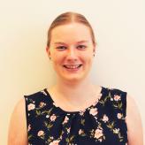 avatar of author: Eliza Buglar