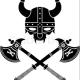 Conex's avatar