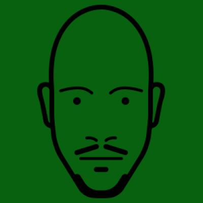 Avatar of Samuele Lilli, a Symfony contributor