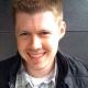 Eric Lindvall's avatar