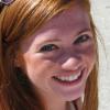 Brooke Chaplan