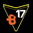 blacksuit17
