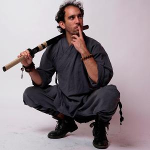 Profile picture for Daniel Rodríguez Galindo