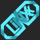 LinXx's avatar