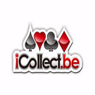 free spins for adding card