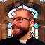 Rev. Ken Ranos