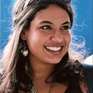 Farah Mohammed