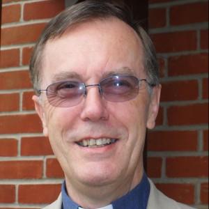 Profile picture for David White
