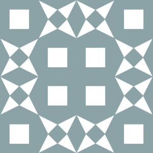 BolleDukke - avatar