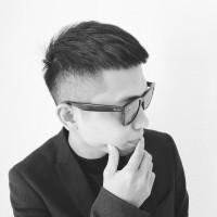 Nguyen Dao