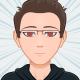 back72's avatar