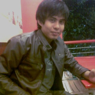 Dony Wijaya