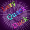 lazyquackduck's Photo