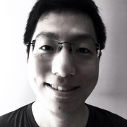 Mengchen Yu