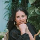 Photo of Rhonda Swan