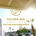 Photo of goldenagedentalcare
