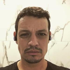 RJ De La Espriella
