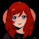 tg_gkuba's avatar