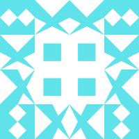 gravatar for Somesh3199