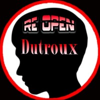 Searchingfortruth0 Dutroux Scandal Analysis