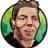 Stefan Svellingen avatar image