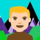 Dan Ungureanu's avatar