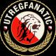 Profile picture of utregfanatic