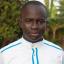 Paa Kwesi