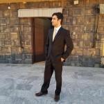 Hamza Rahman