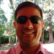 Marcus Semblano