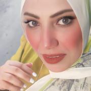 Photo of هاجر حمادة