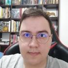 View pedro_hff's Profile