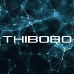 Thibobo