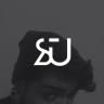 StayUber
