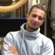 Loïc's avatar