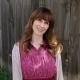 Alicia | Live Joyfully Inspired