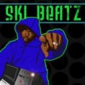 Profile picture for skibeatz