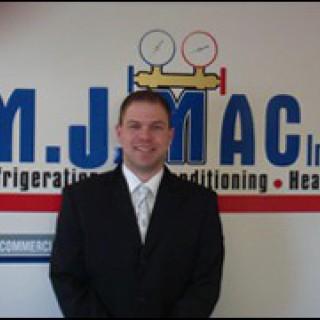 Jay McIntyre