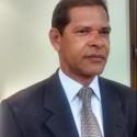 Avatar de Marcos Pereira