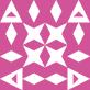 gravatar for Biostar