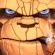 Blakclaw's avatar