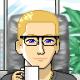 Jan Wedekind's avatar