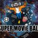 SuperMovieBall