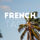 Profile picture of Frenchtastic