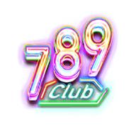 789gameclub