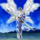 guardog88's avatar