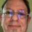 Richard Craig Friedman
